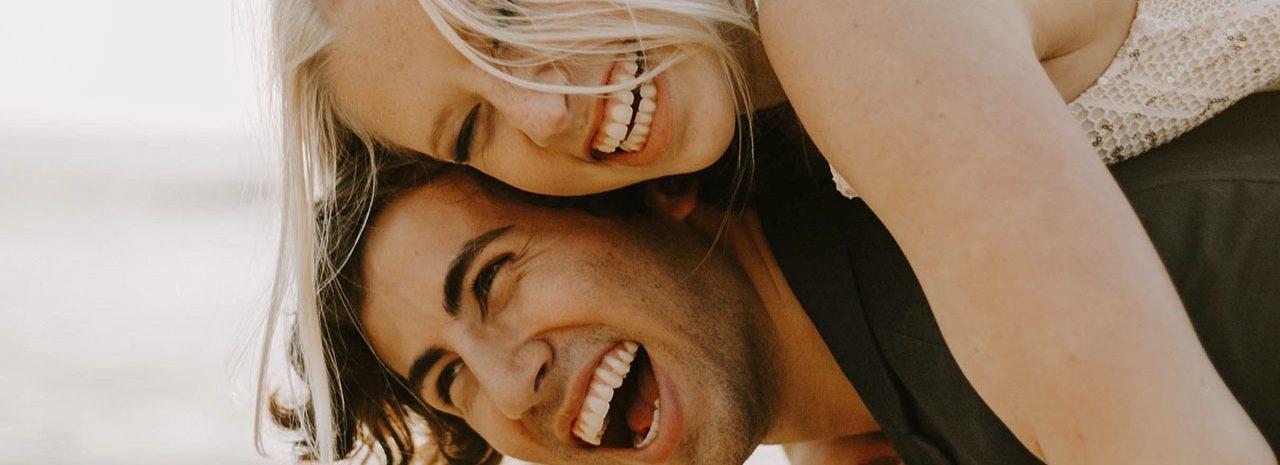 Schieritz Dental-Technik – Freude am Leben